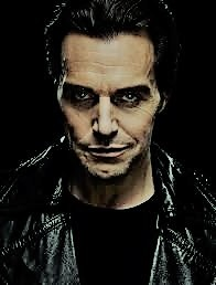 evil man face (2)